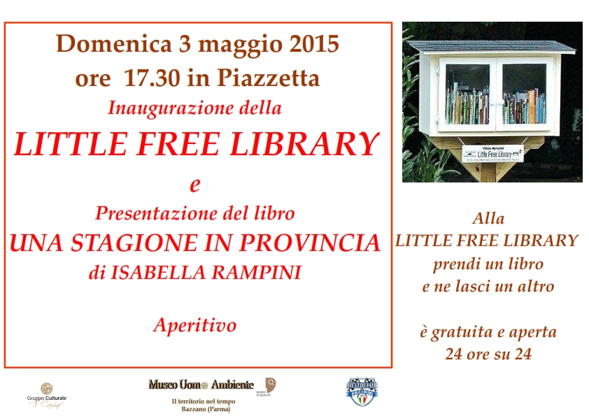 150503 freelibrary